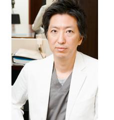 藤田 忠義